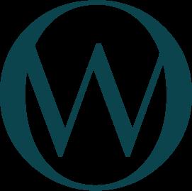 Weihe-Oettinger Immobilien GmbH